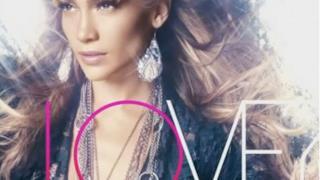 "Jennifer Lopez: da oggi il nuovo video ""On The Floor"""