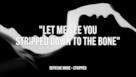 Depeche Mode: le migliori frasi dei testi delle canzoni