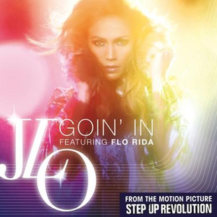 Goin' In (Remixes) [feat. Flo Rida]