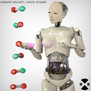 Robot Remixes