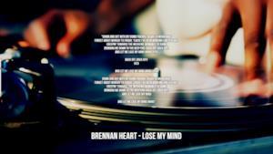 Brennan Heart: le migliori frasi dei testi delle canzoni