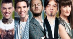 X Factor 8 tutte le canzoni della seconda puntata live