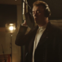 Sam Smith - Band Aid 30