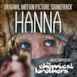 Hanna (Original Motion Picture Soundtrack)