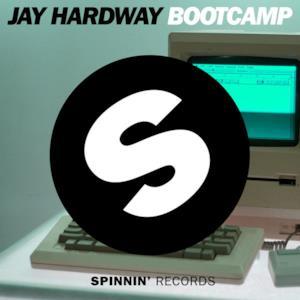 Bootcamp - Single