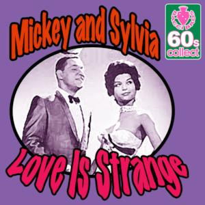 Love Is Strange (Digitally Remastered) - Single