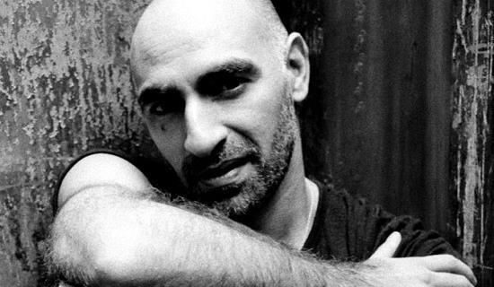 Il DJ tedesco Len Faki, uno dei più attesi della serata di Capodanno