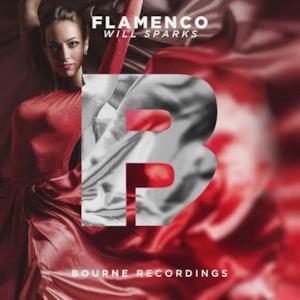 Flamenco - Single
