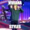 VIVIANA STYLES