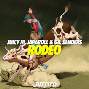 Rodeo - Single