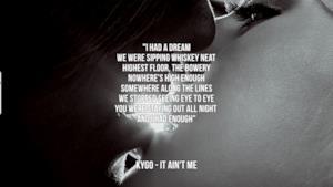 Kygo: le migliori frasi dei testi delle canzoni