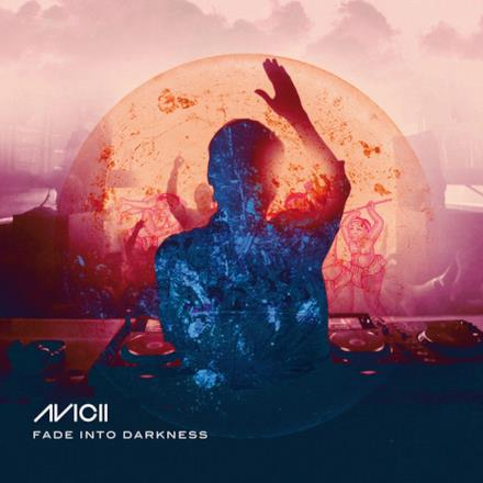 Fade Into Darkness (Remixes) - Single