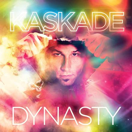 Dynasty (Bonus Track Version)