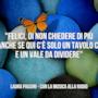 Laura Pausini: le migliori frasi delle canzoni