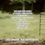 Luca Chikovani: le migliori frasi dei testi delle canzoni