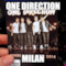 One Direction Milan
