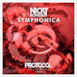 Symphonica (Remixes) - EP