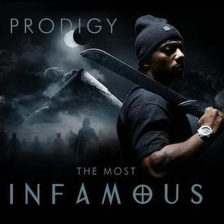 The Most Infamous