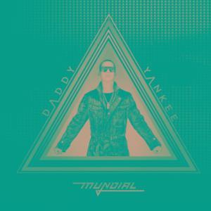Mundial (Deluxe Version)
