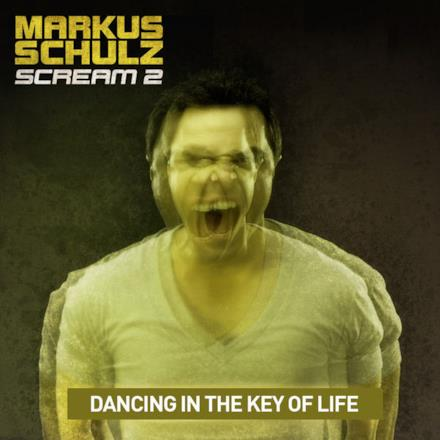 Dancing In the Key of Life (Remixes) - Single