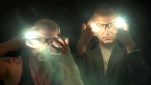 Traffic Festival 2012: gli Orbital sono il secondo nome dopo The xx