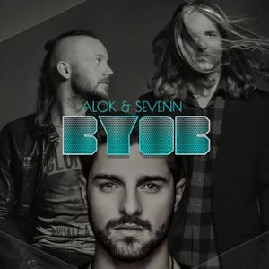 Byob - Single