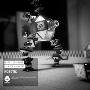 Robotic - Single