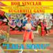 Lala Song - EP