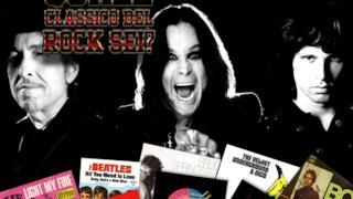 Quale classico del rock sei?