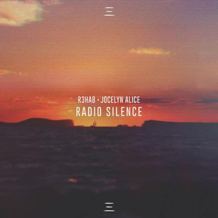 Radio Silence - Single