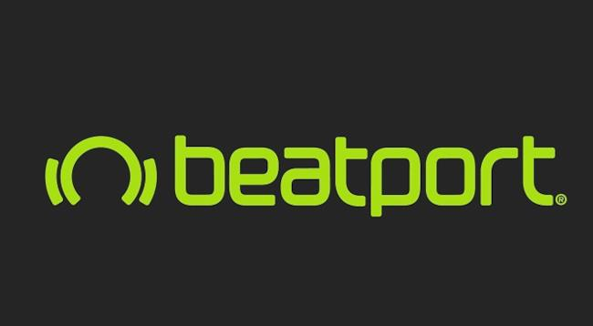 Beatport SFX