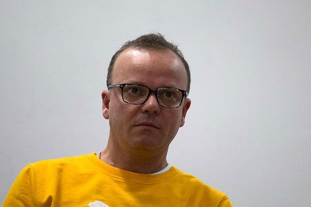 Gigi D'Alessio, cantautore partenopeo indagato per evasione