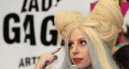 Lady Gaga protagonista in American Horror Story