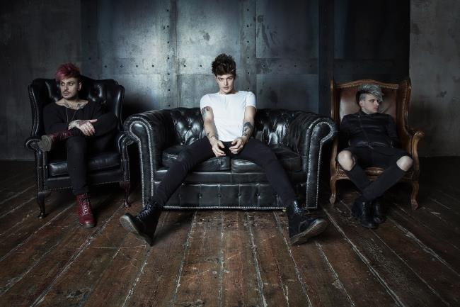 The Kolors - Out Special Edition