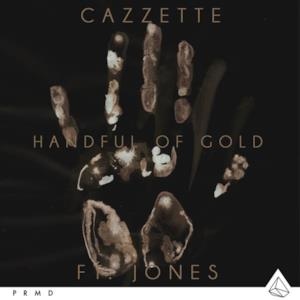 Handful of Gold (feat. JONES) - Single
