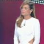 Elisabetta Canalis Belen Rodriguez seconda serata festival Sanremo 2011 - 16