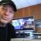 Vasco Rossi svela la sua malattia: è solo un'infezione (VIDEO)