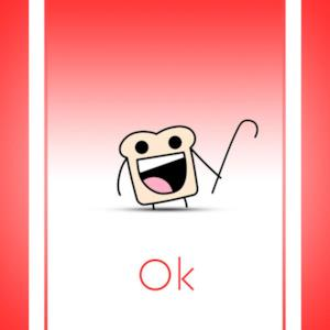Ok - Single