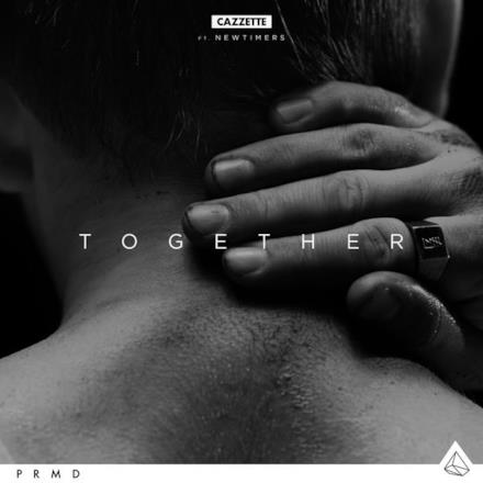 Together (feat. Newtimers) - Single
