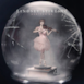 Shatter Me (Deluxe Version)
