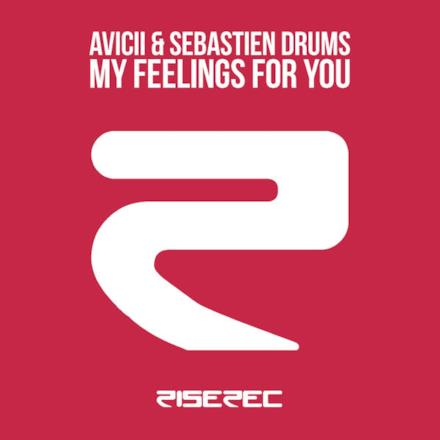 My Feelings for You (Remixes)