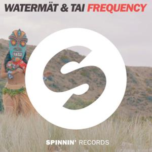 Frequency - Single