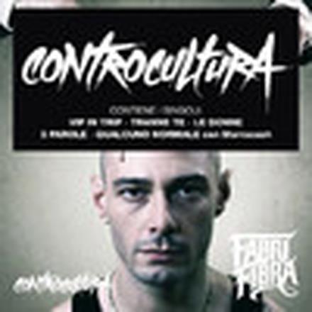 Controcultura (Bonus Track Version)