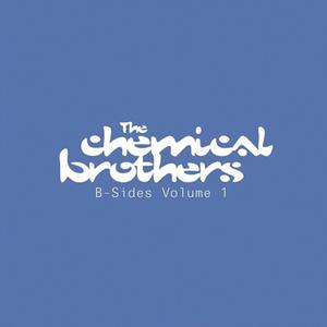 B-Sides, Vol. 1