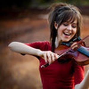 Lindsey Stirling (Violin Collections) - EP