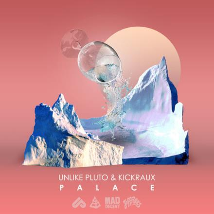 Palace - Single