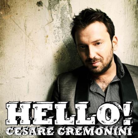Hello! - EP