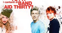 Conosci tutti i cantanti di Band Aid 30?