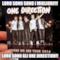Loro sono sono i migliori!!! loro sono gli One Direction!!