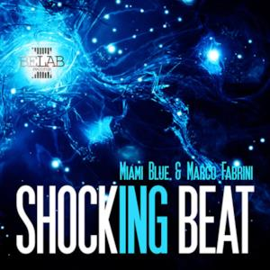 Shocking Beat - Single